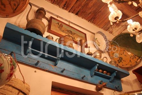 musee-nefta-300512-14.jpg