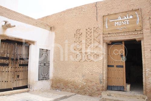 musee-nefta-300512-17.jpg