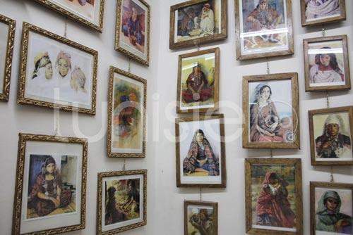 musee-nefta-300512-2.jpg