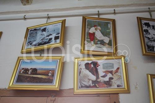 musee-nefta-300512-4.jpg