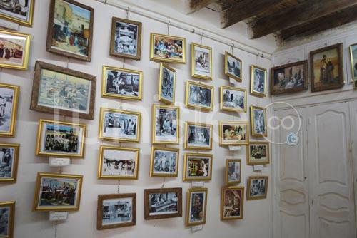 musee-nefta-300512-5.jpg