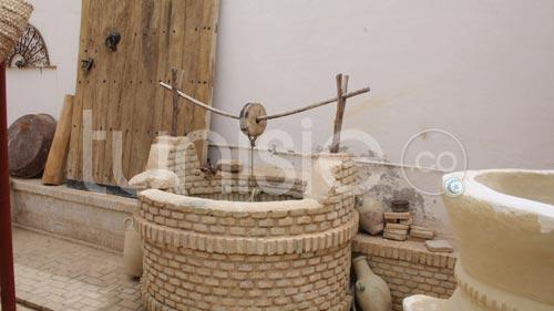 musee-nefta-300512-8.jpg