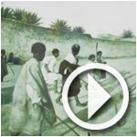Visite du Musée des Civilisations Arabo-Berbères à Nefta