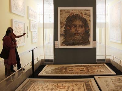 Zoom sur 7 musées à visiter gratuitement ce dimanche