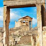 Gratuité des musées et des monuments historiques le dimanche 7 Août