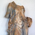 Gratuité des musées et monuments, ce dimanche 6 octobre 2013