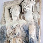 Gratuité des musées et monuments, ce dimanche 1er décembre 2013