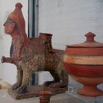 Gratuité des musées et monuments, ce dimanche 3 mars 2013