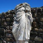 Gratuité des musées et monuments, ce dimanche 2 février 2014