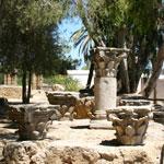 Bon plan famille : 5 musées à visiter sur le Grand Tunis