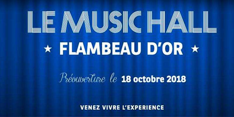 music-hall-111018-1.jpg