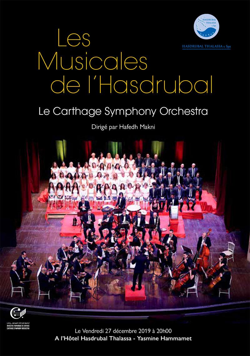 musicales-201219-2.jpg