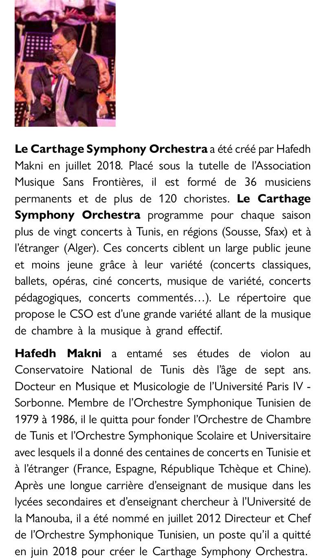 musicales-201219-4.jpg