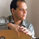 Musique en Tunisie