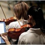 Le 5ème festival national des enfants musiciens à Kébili du 29 au 31 décembre