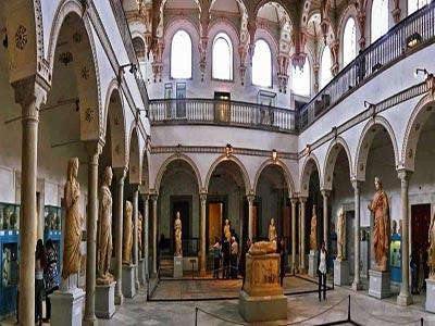 Dimanche Prochain: La visite des musées, des sites historiques et des monuments sera gratuite
