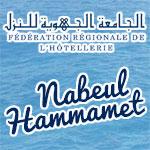 Le nouveau bureau de la Fédération Régionale du Tourisme Nabeul - Hammamet