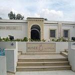 Musée de Nabeul