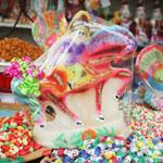 Les poupées en sucre coloré : une tradition nabeulienne de Rass el Aam