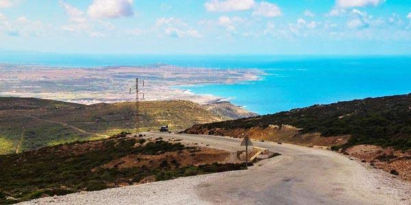 Plus que 1,9 milliards de dinars pour un méga projet touristique à Nabeul