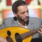 Nacir Chemma envoûtera, ce soir, le public du Festival de Carthage