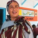 Poulpe et Fruits de mer : Manger chez Najet à Kerkennah