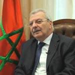 Maroc-Tunisie : Venir à bout des clichés et promouvoir un produit touristique combiné