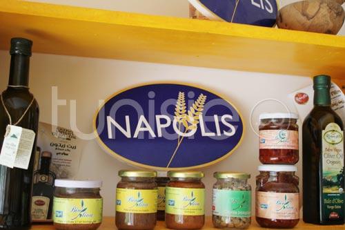 napolis-bio-010612-7.jpg