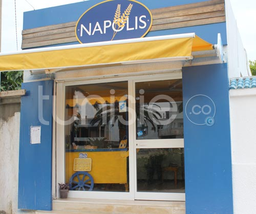 napolis-bio-010612-8.jpg