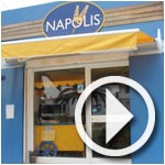 Napolis Bio : Quand les bienfaits du Bio convainquent et installent la culture des produits bio