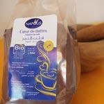 Le café noyaux de dattes Bio, très riche en minéraux et en fibres !