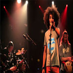 Ghoula, N3rdistan et Black Unit en concert gratuit à l´avenue Habib Bourguiba