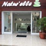 Ouverture d´un nouveau centre de beauté �??Natur´elle´ à Ain Zaghouan