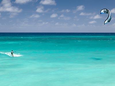 Découvrez les meilleurs sports nautiques de Tunisie