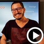 En vidéo : 'Né à Tunis´ parle de son parcours, de son actualité et de son premier concept store