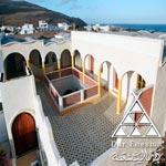 En photos : Dar Enesma la Maison d'hôtes d'El Haouaria