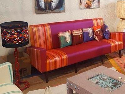 5 sociétés représenteront l'artisanat tunisien au salon Ny Now de New York