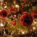 Cadeau de Noël ou de fin d'année, les 4 foires à ne pas rater !