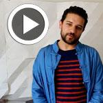 En vidéo : Nokta, une nouvelle vision de l'artisanat Tunisien au cœur de la Médina de Tunis