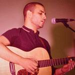 Dernier concert de Nour Harkati à L´Agora ce 18 mars