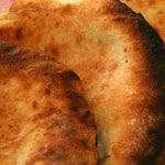 Dialecte en Tunisie : Nourriture