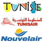 Convention pour soutenir l'activité Charter vers la Tunisie