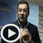 En vidéos : Tous les détails sur la nouvelle ligne Tunis-Alger de Nouvelair