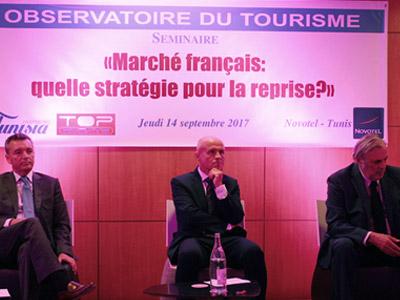 En vidéo : Que pensent les professionnels de la stratégie de reprise du marché français ?
