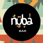 Nuba Bar, un nouveau bar à la Goulette