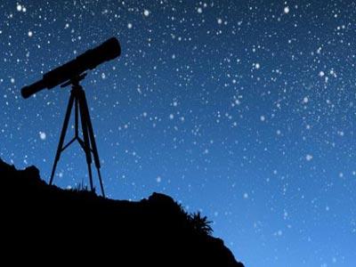 La grande nuit des étoiles filantes : le 12 Août à Sidi Mahersi Nabeul