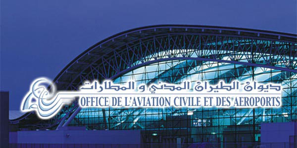 Un nouvel aéroport international verrait le jour à Soliman