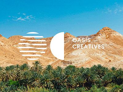 Lancement de Oasis Créatives pour un désenclavement culturel du sud