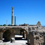 Création d'un Observatoire national du patrimoine