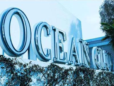 Ocean Club Gammarth